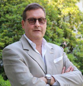 Massimo Artorige Giubilesi