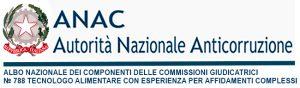 Massimo Artorige Giubilesi_iscritto_ANAC