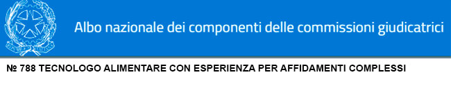 Massimo-Artorige-Giubilesi_iscritto_ANAC_5